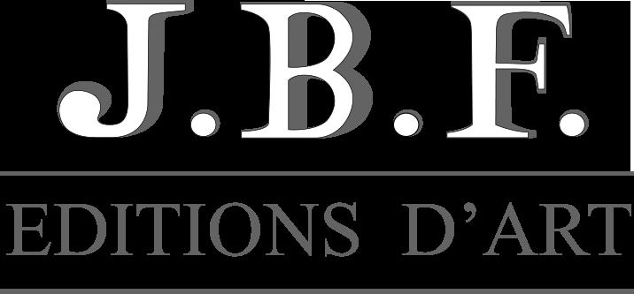JBF Editions d'Art